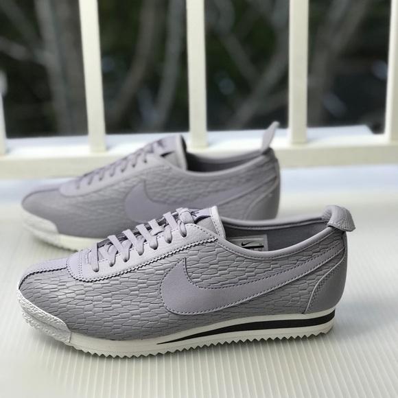 Nwt Nike Cortez 72 Provence Violet Wmns